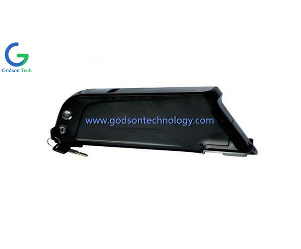 E-bike аккумулятор 36V 10Ah Qing Tian