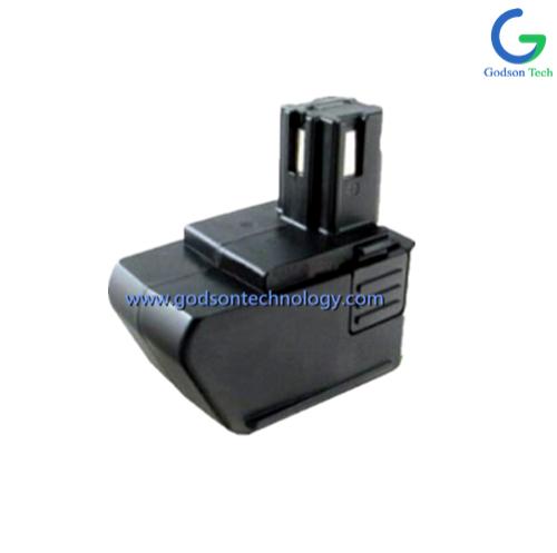 Аккумуляторная батарея Hilti-9.6V Ni-Cd/Ni-MH