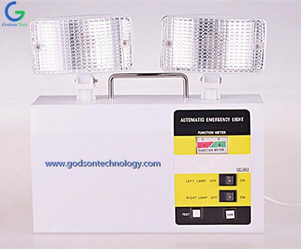 Аварийное освещение GS-206