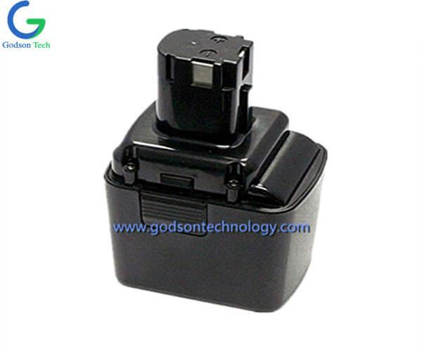 Craftsman-13.2V Ni-Cd/Ni-MH Батарея электроинструмента