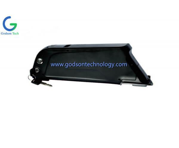 E-bike аккумулятор 48V 10Ah Qing Tian