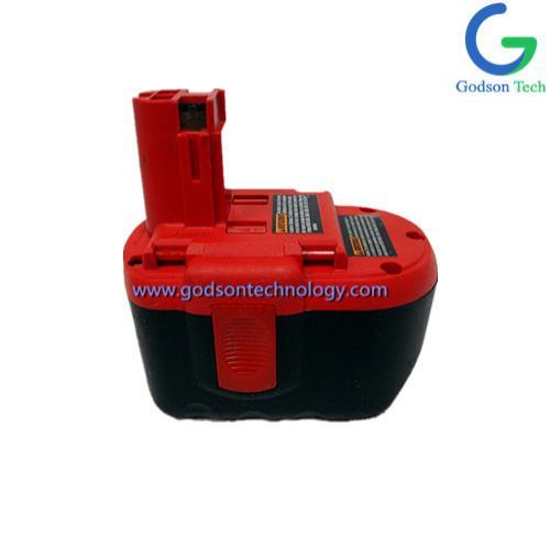 Аккумуляторная батарея Bosch-24V Ni-Cd/Ni-MH