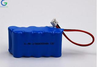 All Technical Features of Emergency Lighting Battery